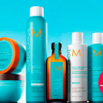 Moroccanoil za zdraviju i ljepšu kosu