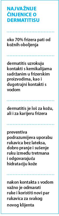 dermatitis3
