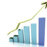 Održavanje posla u vrijeme ekonomske krize