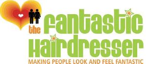 Više informacija o The Fantastic Hairdresser akademiji možete pronaći na njihovoj internetskoj stranici www.fantastichairdresser.com