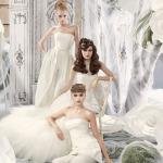 """REVLON PROFESSIONAL <br> Kolekcija """"Yes I Do"""" proljeće/ljeto 2014"""