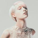 STEVO HAIR ACADEMY <br> Kolekcija Evolution