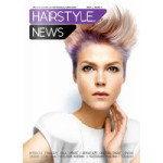 Hairstyle News | broj 1<br>zima 2008