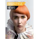 Hairstyle News | broj 14<br>jesen 2010