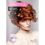 Hairstyle News | broj 20<br>jesen/zima 2012/2013