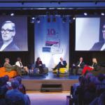 Okrugli stol na Hairstyle News-u 2013.