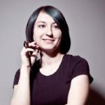SANJA KARASMAN <br>Kreativna direktorica Akademije Subrina Professional