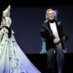 TRIBU-TE SHOW 2014 <br>Mamma Mia! Najbolji do sada!