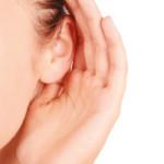 10 SAVJETA VLASNICIMA SALONA <br>Drugi savjet – slušajte i primite na znanje ono što vam vaši djelatnici govore!