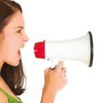 10 SAVJETA VLASNICIMA SALONA <br>Treći savjet – uvijek jasno i glasno objasnite pravila i svoja očekivanja!