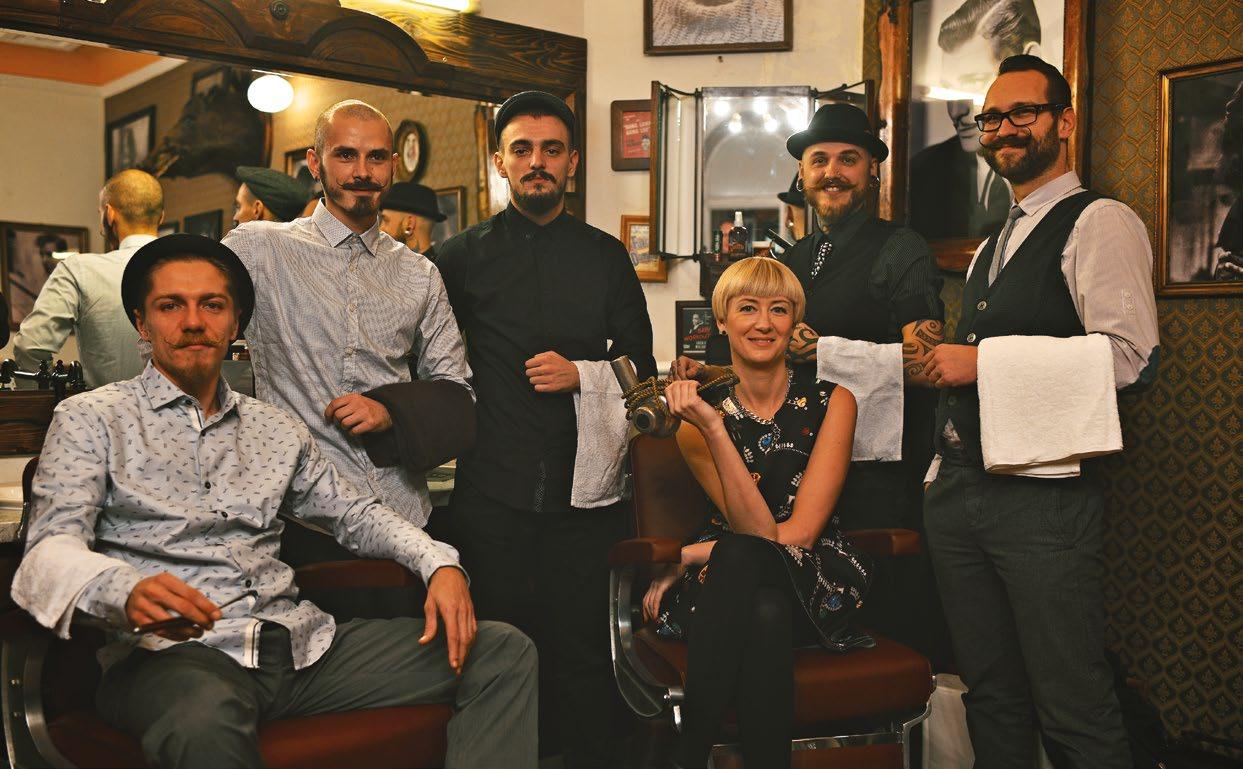 Barbers1