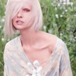 AVEDA<br>Kolekcija Rare Bloom