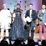 MEĐUNARODNE FRIZERSKE NAGRADE <BR> International Visionary Awards