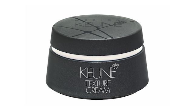 Keune Design Styling Texture Cream