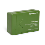 KEVIN MURPHY<br> Free Hold