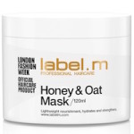LABEL.M <br> Honey and Oat