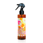 AMIKA <br> Bombshell Blowout Spray