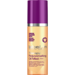 LABEL.M <br> Therapy Rejuvenating Oil Mist
