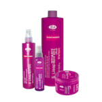 LISAP MILANO <br> Ultimate Keratin Liftin Kit