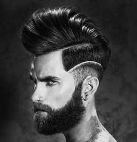 DAVID CORBETT<br>Kolekcija Men&#8217;s