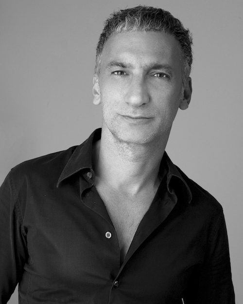 Akin Konizi