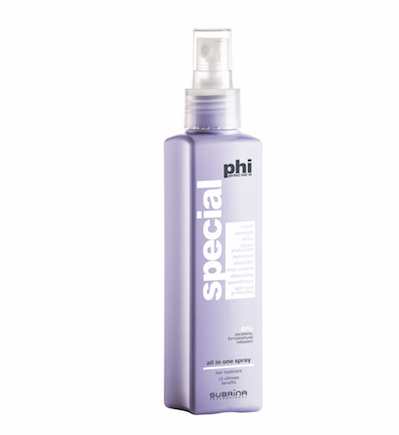 Subrina Professional PHI All In One Spray