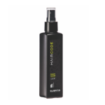SUBRINA PROFESSIONAL <br> Haircode Boom Boost