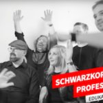 [VIDEO] Hairstyle News 2016 – Schwarzkopf Professional edukacijski tim