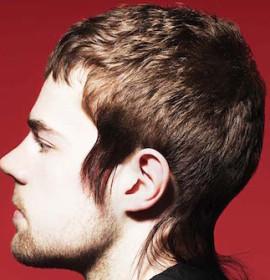 MASCI HAIR AND SPA<BR>Kolekcija Hox