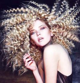 AFFINAGE<BR>Kolekcija Gilded Glamour