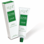 KEUNE <br> So Pure Blonde Color