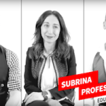 [VIDEO] Hairstyle News 2016 – Subrina Professional edukacijski tim