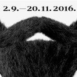 """Etnografski muzej u suradnji s timom The Barbers priprema projekt """"Puna šaka brade"""""""