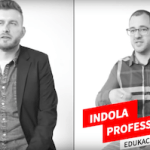 [VIDEO] Hairstyle News 2016 – Indola Professional