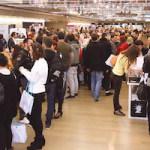 U LJUBLJANI SE ZA SLJEDEĆI VIKEND PRIPREMA VEĆ 17. SLOVENSKI FRIZERSKI FESTIVAL