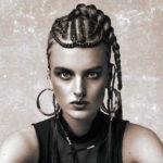 SFUMATO HAIR <BR> Kolekcija Desert Rose
