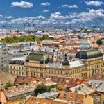 HAIRSTYLE NEWS 2017 <br> Zagreb je i ove godine najdraža frizerska destinacija!