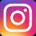 Hairstyle News - Instagram