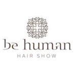 BE HUMAN HAIR SHOW <BR> Humanitarni frizerski show u Podgorici