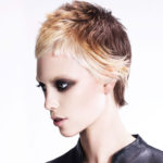 ETHOS HAIRDRESSING <br> Olivia
