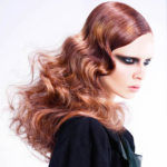 ETHOS HAIRDRESSING <br> Urte