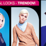 SCHWARZKOPF PROFESSIONAL <br>  Essential Looks jesen/zima – Flex kolekcija