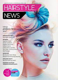 Hairstyle News 29