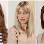 Look&Learn seminar <br> Oway iskustvo bojenja kose