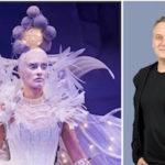 HAIRSTYLE NEWS <br> Salon Premium tim za otvorenje Hairstyle News festivala priprema nezaboravni spektakl