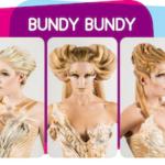 Stručni seminar na velikoj pozornici <br> Bundy Bundy – kolekcija Sirens of the Odyssey