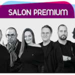 Stručni seminar na velikoj pozornici <br> Salon Premium – Kolekcija Pris