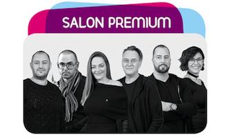 Salon Premium