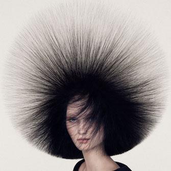 Angelo Seminara British Hairdressing Awards 2016 copy