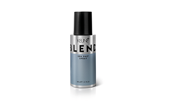 Keune Blend Sea Spray